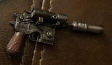Hot Toys DX07 Star Wars Luke 1/6 *Blaster Only*