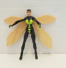 Marvel Legends MODOK BAF WASP Action Figure Loose