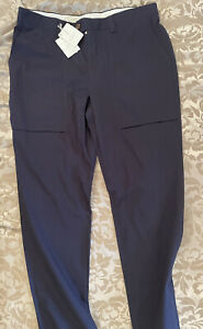 Brunello Cucinelli - Mens Trousers - Chinos - Brand New With Tags - RPP £505