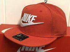 Nike AIR MENS Snapback Baseball Cap Hat BEAND NEW WITH TAGS