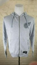 MAMBO Men's Hoodie Size: Large NEW WITH TAGS