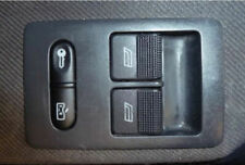 Bouton LÈVE-VITRE Electrique VW Polo Lupo Seat Ibiza Cordoba Commutateur