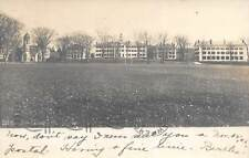 Dartmouth College Hanover New Hampshire NH 103