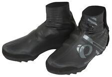 Pearl Izumi P. R.O. barrera Wxb MTB cubierta de zapato XL negro