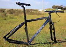 SCOTT Bike Frames for sale | eBay