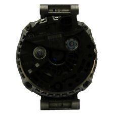 Alternator-GAS ACDelco Pro 334-2837 Reman