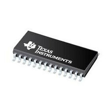 10PCS Texas Instrument SRC4192  Stereo Asynchronous Sample-Rate Converters