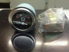 Volt Meter Charge NEW