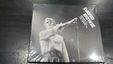 DAVID BOWIE - WELCOME TO THE BLACKOUT LIVE IN LONDON '78 (2 CD SIGILLATO 2018)