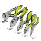 Craftsman Evolv Pliers - CHOOSE PLIERS