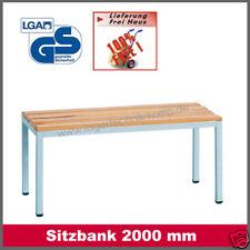 Büromöbel Zielsetzung Spindschrank Stahlschrank Garderobenschrank Metallschrank 1850 х 400 х 500 Mm