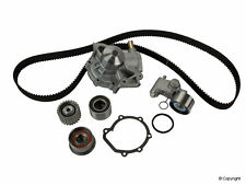 Engine Timing Belt Kit with Water Pump fits 2000-2006 Subaru Legacy Outback Baja
