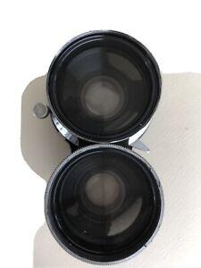 Mamiya Sekor 65mm f3.5 Lens TLR