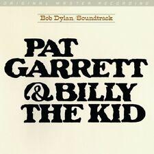 Bob Dylan / Pat Garret & Billy the Kid  SACD Limited Edition / UDSACD 2202