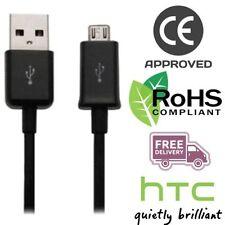 Accesorios HTC Para HTC One S para teléfonos móviles y PDAs