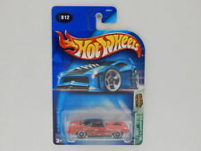 Hot Wheels Treasure Hunt Plymouth Contemporary Diecast Cars, Trucks & Vans