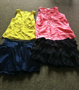 JOBLOT WOMENS CLOTHING two beautiful summer outfis