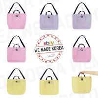 BT21 Character Space Wappen Ripstop Folding Bag 7types Authentic K-POP Goods