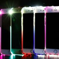iphone LED Call Flash Case