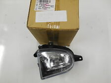 GENUINE VW SHARAN /SEAT ALHAMBRA 1996-2000 FRONT RIGHT O/S FOG LAMP 7M0941700A