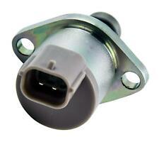Diesel Fuel Pump Suction Control Valve FOR Nissan Navara & Pathfinder 2.5 dci