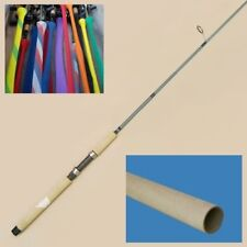 """G Loomis Gwr9000S Greenwater Saltwater Spinning Rod 7'6"""" Mag-Light Item 10895-01"""