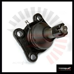 555 Ball Joint BJ265 Suits Toyota Hilux Hiace 4 Runner