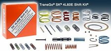 TRANSGO SHIFT KIT®  SK 4L60E 4L65E 1993 -2010 (SK4L60E)