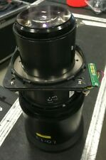 1.0 - 1.3 zoom lens for Eiki Lc-Xt4