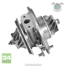 BH7MD COREASSY TURBINA TURBOCOMPRESSORE Meat VW CRAFTER 30-35 Autobus Diesel 2P