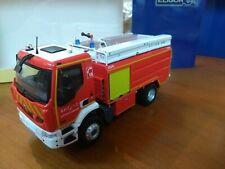 Renault Premium CCIHR 8500gallin 1/43 SDIS 69 ELIGOR Pompiers