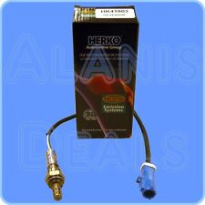 NEW HERKO OX016 OXYGEN SENSOR FOR FORD, LINCOLN, MAZDA AND MERCURY 1991-2010