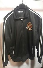 LFR (Live for Rugby) long sleeve Jersey. Embroidered celtic ireland. 3xl