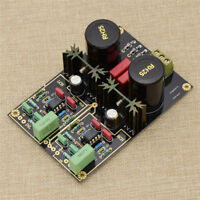 Home DUAL Phono Audio Stereos Component Board Preamplifier Turntable Replacement