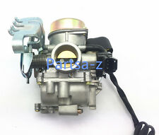 CVK 26 26mm CVK Carburetor Carb CARBURETTOR
