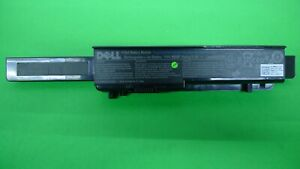 Genuine Dell Studio 17 1745 1747 1749 Series 85Wh 11.1V Laptop Battery N856P