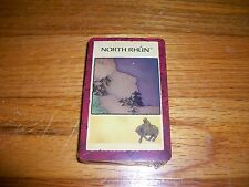 RISK - LORD OF THE RINGS - Replacement - TERRITORY CARDS - NEW - SEALED