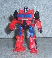 Transformers Bumblebee Movie Energon Igniters Speed Series OPTIMUS PRIME legends