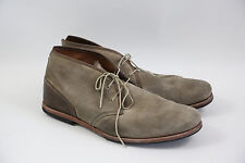 #4 Timberland Boot Company 'Wodehouse'  Boots Size 10 /US size 11  MSRP$295