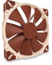 Noctua NF-A20 5V 800RPM 200x30mm Extra Large 200mm Quiet 3 Pin Fan