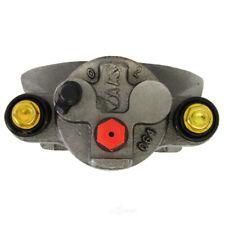 Disc Brake Caliper-4WD, Rear Disc Rear Right Centric 141.65505 Reman