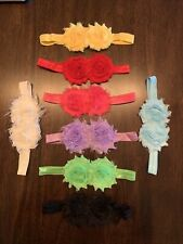 New listing Unbranded Baby Headbands