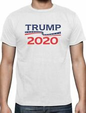 Donald Trump President 2020 Campaign T-Shirt Elections