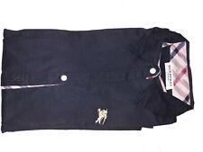 Camicia burberry donna