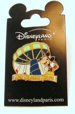 Mickey Mouse Single Disneyana