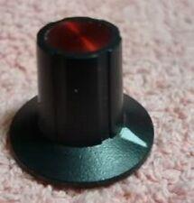 Sunn beta alpha Amp Red  Knob Indicator