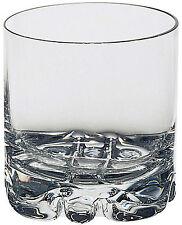 ORREFORS - ERIK Whiskyglas - Tumbler - TOP-Zustand