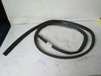 BMW E36 Convertible boot rubber seal  good condition