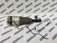 Genuine VOLVO XC60 2017-2020 FRONT RIGHT SIDE SUSPENSION SHOCK ABSORBER 31658928