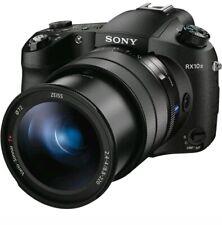 Sony Cybershot DSC-RX10 III Digital Camera